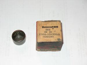 NOS  1963, 1964 Ford Thunderbird NOS alternator bearing                Box 500