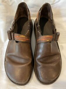 Chaco Pedshed Men's Sz 11.5 Casual Slip On Shoes