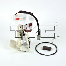 TYC 150188 Fuel Pump Module Assembly New with Lifetime Warranty