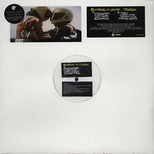 Boards Of Canada - Twoism (Vinyl LP - 1995 - UK - Reissue)