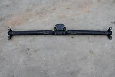 2009 FORD FLEX FRONT SEAT MOUNT ARM CRSOSSMEMBER STRUCTURE SUPPORT 3.5L SEL 09