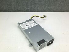 HP 200W Power Supply PSU For Elite one 800 G1 All In One, 702912-001,733490-001