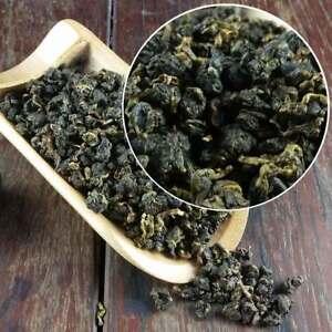 2021 Jin Xuan Milk Oolong Tea From Chinese Taiwan High Mountains
