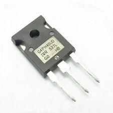 1pcs New FB180SA10 FB180 SA10 FB180SA 10 SOT-227 Module Ic Chips Replacement