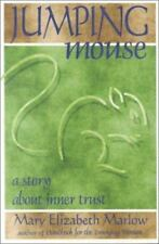Jumping Mouse (2nd Edition): A Story About Inner Trust