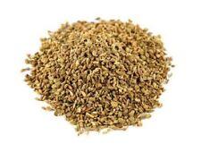 Ajwain Seeds East End - 100g