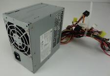 576931-001 HP Proliant ML110 G6 300W PSU Power Supply