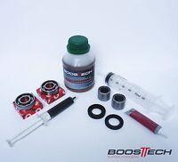 Eaton M45 Supercharger main Rebuild Repair Kit MINI Cooper S R52, R53 2002-2008