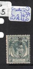 Malaya Jap Oc Straits SG J263a MNH (1doi)