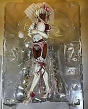 adult new SKYTUBE III Muramasa Nurse ver 1//6 Scale Painted PVC Figure From JP