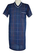 Unbranded Men's Nightwear