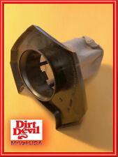 FILTER F114 DIRT DEVIL STICK VACUUM SD22020 #440010559