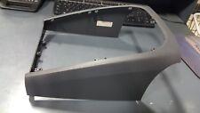 Par Tech M6002-01 Main Cover - 001852201 - Lot of 5