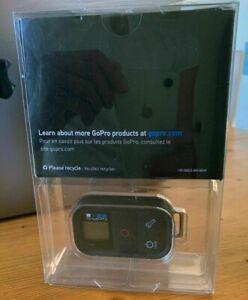 Gopro Smart Remote für Gopro 4, 5, 6, 7 wie Neu
