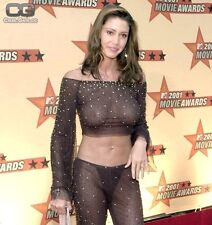 SHANNON ELIZABETH 8X10 GLOSSY PHOTO PICTURE IMAGE #4