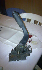 CHRYSLER VOYAGER HAND BRAKE  01-07, 2.5CRD,  3.3L