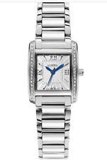 Ladies' Roamer Watch - Swiss Elegance Collection - 507845451350 RRP £345