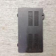TAPA MEMORIA RAM SAMSUNG NP-R60S BA81-03831A COVER MEMORY RAM