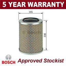 Bosch Air Filter S9944 1457429944