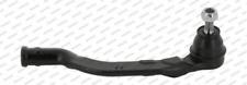 Spurstangenkopf für Lenkung Vorderachse MOOG RE-ES-0853