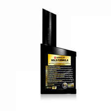 WARM UP GOLD FORMULA Anti-frictions moteur, boîte, direction, pont, graisse