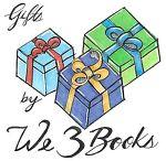 we3books
