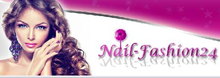 Nail-Fashion24