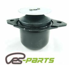 Soporte del motor trasero Izquierdo para VW PASSAT 35i 1,6 TDI hasta 2,9 VR6