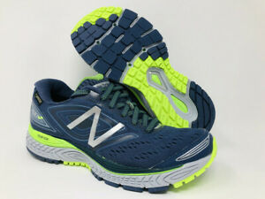 New Balance 880V7 Athletic Shoes for Women for sale | eBay