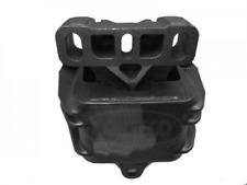 Lagerung, Schaltgetriebe CORTECO 80001324 für AUDI SEAT SKODA VW