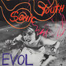 Sonic Youth - EVOL - Vinyl LP & Download *NEW & SEALED*