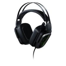 Razer Tiamat 7.1 Surround V2 Analog & Digital Gaming Headset, RZ04-02070100-R3U1