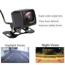 Waterproof Reversing Camera 1080P Full HD Night Vision Car Rear View Camera