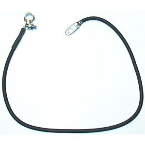 Battery Cable Standard A30-6T