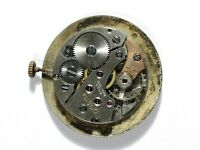 Howard 300//350//352 second hand roto selector gear 64316