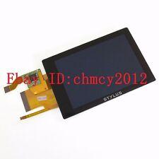 NEW LCD Display Screen for Olympus STYLUS XZ-2 XZ2 Digital Camera Repair Part