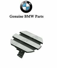 Cover Trim Cap Engine Coil Cover Fuel Injector Cover For BMW 323Ci 323i X5 Z3 Z4