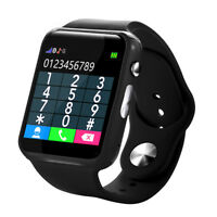 G10A Smart Watch Anti-lost GPS Tracker Wrist For Android IOS Phone Kids