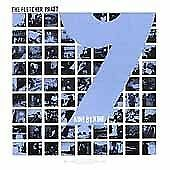 The Fletcher Pratt - Nine By Nine (2001)  CD  NEW/SEALED  SPEEDYPOST