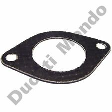 Athena exhaust gasket Cagiva Mito Evolution N1 Raptor Roadster Supercity W8 125