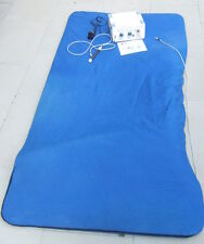 Vitrotron pulsierendes Magnetfeldtherapie System