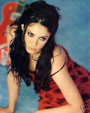 Shakira 8x10 Beautiful Photo #8