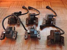 Zündspule für Briggs & Stratton Motor 492341 und 495859