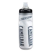 CamelBak Podium - Chill - Water Bottle - 610ml / 21oz