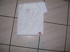 DB Shirt Poloshirt langarm  Gr.  56  Eisenbahn Lokführer #77
