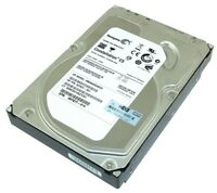 HP mb0500eamzd 500GB 3g SATA 7.2k K rpm 8.9cm 507631-001