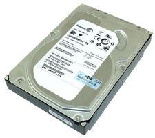 "HP MB0500EAMZD 500GB 3G SATA 7.2K RPM 3.5"" 507631-001"