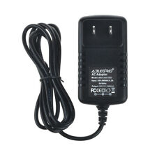 ABLEGRID AC Adapter Charger for Casio Piano Keyboard CT-605 CT-657 CTK-450 Power