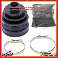Kit De Transmisión De Reparación Pac Conjunta Polaris Lsv Electric 4X4 2011-2012