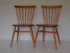 Eames Vintage/Retro Armchairs